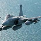 Congress critical of Rafale deal, wants contract to be made public