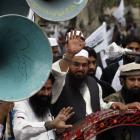 India not to issue visa to Jamaat-ud-Dawah members