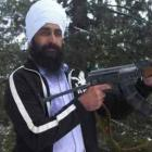Jagtar Singh Tara held guilty for Beant Singh's assassination
