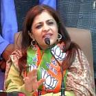 AAP reduced from cause-based party to a cult, says Shazia Ilmi