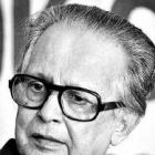 Eminent cartoonist R K Laxman passes away