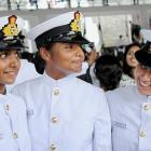 Delhi HC gives green signal to permanent commission for women in Navy