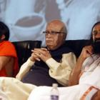 Ramdev, Sri Sri Ravi Shankar decline Padma award