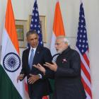 India, US seal landmark civil nuclear deal