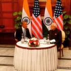 Modi-Obama jugalbandi to go on air on Tuesday
