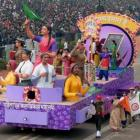 TMC cries foul over rejected West Bengal float