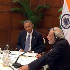 On 1st anniversary of Mann ki Baat, PM Modi thanks listeners