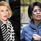Indian-origin anesthesiologist faces lawsuit in US actress Joan Rivers' death