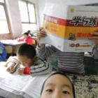 China's new diktat: Keep western values out of classrooms