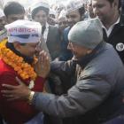 Why Kejriwal tenders an apology at every 'jan sabha'