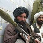 US doesn't see Afghan Taliban as terrorists!