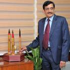 It was a perfect farewell gift: DRDO chief on Agni missile launch