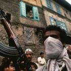 11 J & K militants upload photos on FB as Amarnath yatra gets underway