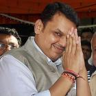 Amid flight delay row co-flyers come out in support of Maharashtra CM