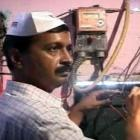Delhi CM Kejriwal's June power bill is Rs 1.35 lakh