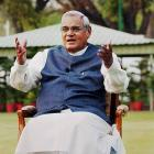Vajpayee called Gujarat riots a 'mistake': ex-RAW chief Dulat