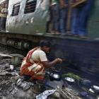 Govt releases socio-economic caste census that identifies causes of poverty