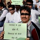 CBI speeds up taking over of Vyapam cases, 30 FIRs registered