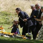 Indian-origin victims of July 7 terror attack honoured in London