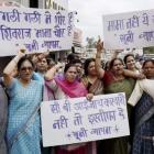 Constable quizzed in Vyapam scam found dead at home