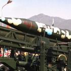 Nukes in Pakistani hands have corrosively destabilising effects: Expert
