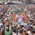 Bengal polls: TMC has most crorepati candidates, BJP second