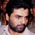 Govt advises President Mukherjee to reject Memon's mercy plea