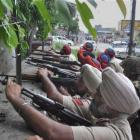 K P S Gill: 'If we don't wake up, such attacks will continue in Punjab'