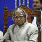 Pall of gloom descends on Kalam's hometown