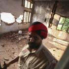 REVEALED: Gurdaspur terrorists' sinister plans