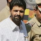 Supreme Court bench split over Yakub Memon's plea, refers it to CJI