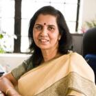 Dr Suniti Solomon, part of team who detected HIV, passes away