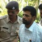 SC to resume hearing on Yakub Memon's mercy plea on Tuesday