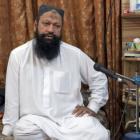 Pakistan police kills Lashkar-e-Jhangvi chief, two sons