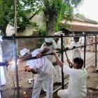 Cop who hanged Yakub executed Kasab too