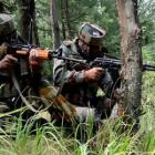 Pakistan violate ceasefire for 4th time in 32 hours