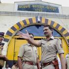 Yakub Memon hanged in Nagpur Jail