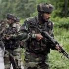 Cong's 'Hindu terror' weakened anti-terror fight, says Rajnath