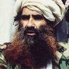 Chief of deadly Afghan terror group Haqqani network dead