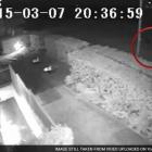Indian techie murder: New CCTV images released by Australian police