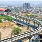 It's not Mumbai, Bengaluru or Patna, these 98 places will be 'Smart Cities'!