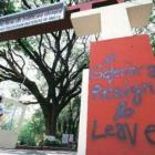 FTII row: Fourth round of talks inconclusive