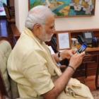 PM Modi invites tech enthusiasts for #DigitalDialogue