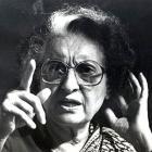 'Indira Gandhi considered military strike on Pakistan nuke sites'