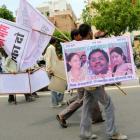 How Modigate has transformed the Modi sarkar into UPA III