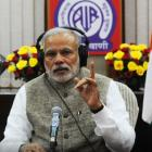 Declare undisclosed income by Sept 30, it's last chance: PM in 'Mann ki Baat'