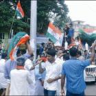 In Kerala, Congress retains key seat in by-poll