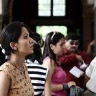 CBSE announces JEE (main) ranks; students relieved