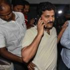 Cash-for-vote scam accused Revanth Reddy released from jail