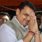 Don't believe in VIP culture, says Fadnavis over club incident